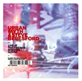 echange, troc Urban Myth & Steve Beresford - Live At The Friends Meeting House