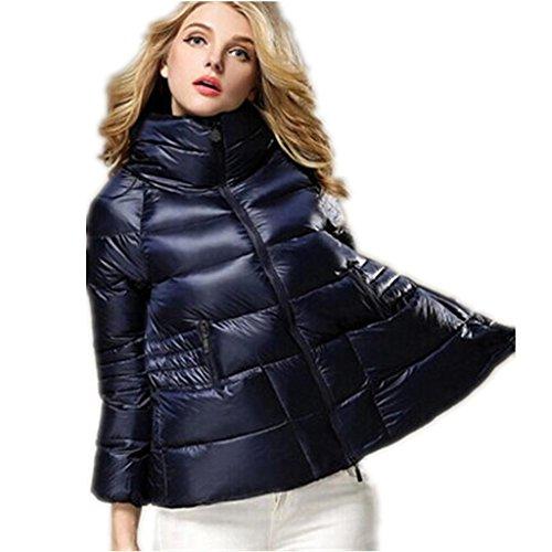 zyqyjgf-womens-lightweight-a-puffer-down-jacket-stand-up-collar-hood-short-coats-winter-warm-blue-m