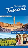 Guide Bleu Florence et la Toscane