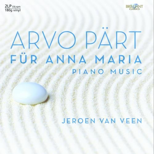 Arvo-Prt-Fr-Anna-Maria-Complete-Piano-Music