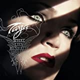 What Lies Beneath by Tarja (2010-09-14)