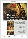 echange, troc From Romanticism to Realism [Import anglais]