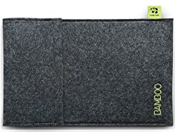 Wacom Bamboo Carrying Case (Small)(ACK404021)