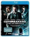 Daybreakers [Blu-ray + Digital Copy]...