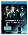 Daybreakers [Blu-ray + Digital Copy]