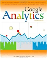 Google Analytics, 3rd Edition ebook download