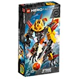 LEGO Hero Factory 2193 - Jetbug - LEGO