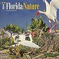 Florida Calendars