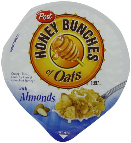 honey-bunches-of-oats-with-almonds-225-ounce-cups-pack-of-12