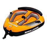 Sea-Doo Thermo 2 Person Sit Down Tube