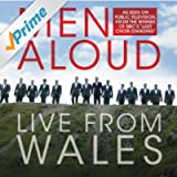 Live From Wales