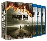 ウォーキング・デッド シーズン2 Blu-ray BOX-2