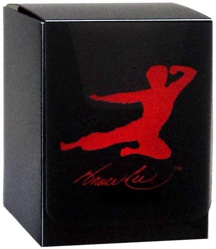 Deck Box - Bruce Lee Immortality SW (MINT/New)