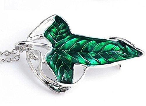 chamber37-il-elven-leaf-spilla-collana