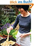 Everyday Harumi: Simple Japanese food...