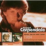 Hello Again / Howard Carpendale