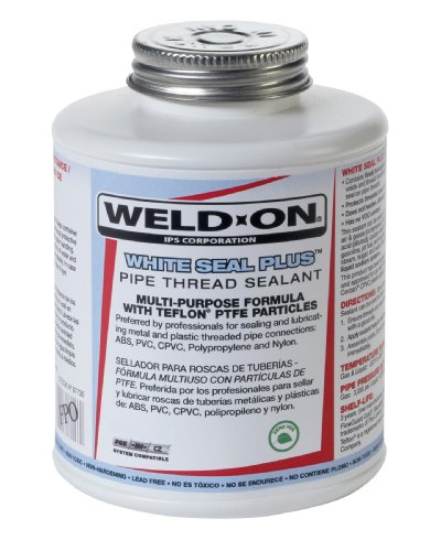 weld-on-87740-white-seal-plus-plastic-and-metal-pipe-thread-sealant-with-brush-in-cap-applicator-1-q