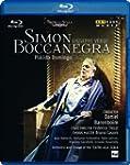 Giuseppe Verdi: Simon Boccanegra [Ale...
