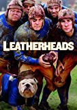 Leatherheads