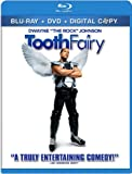 Tooth Fairy [Blu-ray]