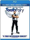 Tooth Fairy [Blu-ray]