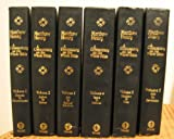 img - for A Commentary on the Whole Bible in Six Volumes, Carefully Revised and Corrected book / textbook / text book