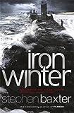 Iron Winter (Northland 3)