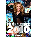 "Cinema Filmkalender 2010von ""USM"""