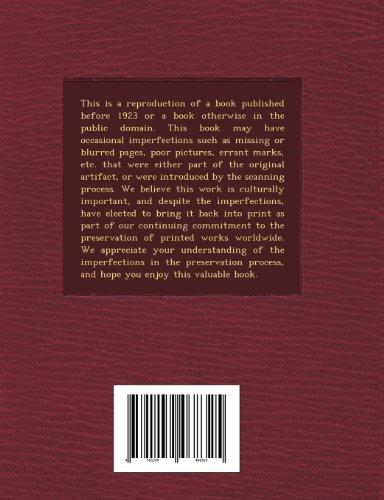 Nouveaux elements De Medecine Operatoire: Accompagnes D'un Atlas De 22 Planches In-4 gravees, Representant Les Principaux Procedes ... D'instruments De Chirurgie, Volume 2...