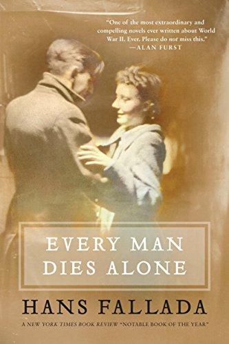 every-man-dies-alone