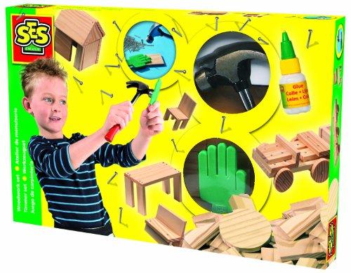 ses-werkzeug-set