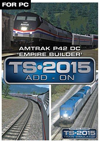 amtrak-p42-dc-empire-builder-loco-add-on-online-game-code