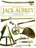 World Of Jack Aubrey, The
