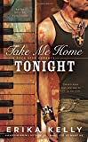 img - for Take Me Home Tonight (A Rock Star Romance) book / textbook / text book