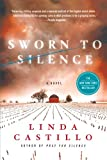img - for Sworn to Silence (Kate Burkholder) book / textbook / text book
