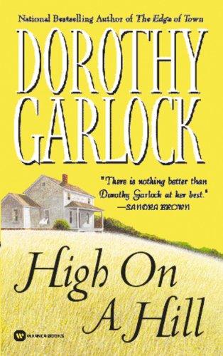 High on a Hill (Missouri, Book 2)