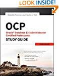 OCP: Oracle Database 12c Administrato...