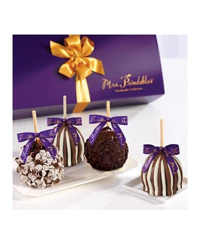Mrs. Prindable's Petite Chocolate Lover's Gift