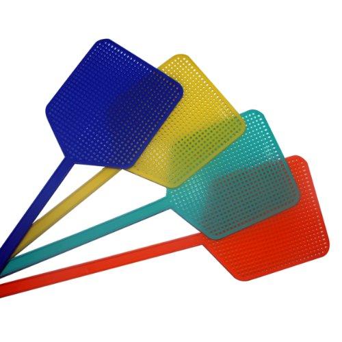 4-stuck-kunststoff-fliegenklatschen-verteilt