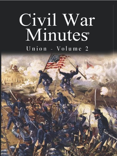 civil war dissolution union Virginia in the american civil war the commonwealth of virginia became a prominent part of the confederate states of america when it joined the confederacy during.