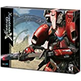 Xenoblade Chronicles X: Special Edition - Wii U