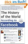 The History of the World According to...
