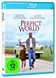 Image de DVD * Perfect World [Blu-ray] [Import allemand]