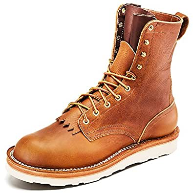 nicks custom boots s traveler work boot