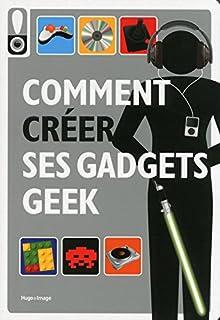 comment devenir geek