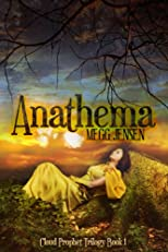 Anathema