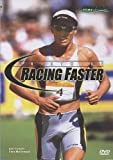 RACING FASTER DVD - TRIATHLON TRAINING