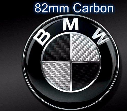 dunwoth-carbon-bonnet-emblem-black-bmw-e30-e36-e38-e39