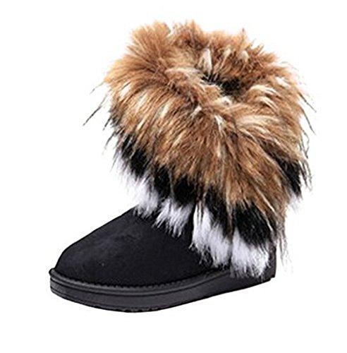 fashion bug women plus size shoes led women winter warm. Black Bedroom Furniture Sets. Home Design Ideas