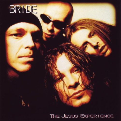 Bride-The Jesus Experience-CD-FLAC-1997-mwndX Download